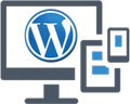 wordpress expert services