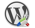 wordpress repairs fixes
